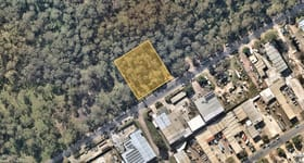 Development / Land commercial property for sale at 39-44 Victoria Street Riverstone NSW 2765