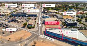 Shop & Retail commercial property for sale at 27 Frances Terrace Kadina SA 5554