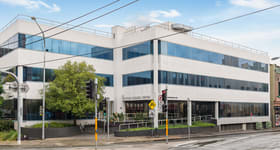 Offices commercial property for sale at 107/1 Erskineville Road Newtown NSW 2042