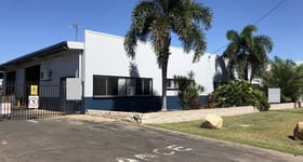 Factory, Warehouse & Industrial commercial property sold at 68-70 Gorden Street Garbutt QLD 4814