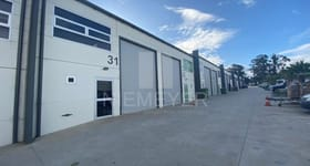 Factory, Warehouse & Industrial commercial property for sale at 390 Marion Street Condell Park NSW 2200