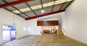Factory, Warehouse & Industrial commercial property sold at Unit 5/6 Project Avenue Noosaville QLD 4566