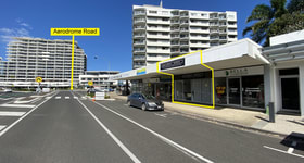Offices commercial property for sale at Shop 11/110 Sixth Avenue Maroochydore QLD 4558