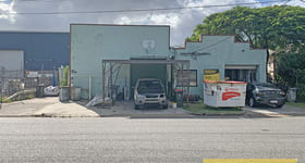 Offices commercial property sold at 82 Frederick Street Northgate QLD 4013