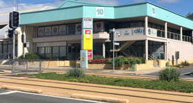 Shop & Retail commercial property for sale at 10-12 Scarborough Street Southport QLD 4215