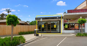 Medical / Consulting commercial property for lease at 81 Mackie Rd Mulgrave VIC 3170