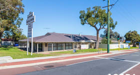 Offices commercial property for sale at 4, 210 Amelia Street Balcatta WA 6021