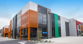 Offices commercial property for sale at 13/7 Dalton Road Thomastown VIC 3074