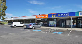Shop & Retail commercial property for sale at Unit 20, 70 Warringa Crescent Hoppers Crossing VIC 3029