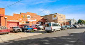 Development / Land commercial property sold at 6 Stafford Street Huntingdale VIC 3166