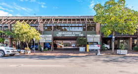 Offices commercial property sold at 8/116-120 Melbourne Street North Adelaide SA 5006