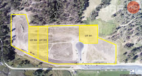 Development / Land commercial property for sale at 44 Hickeys Lane Penrith NSW 2750