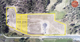 Development / Land commercial property sold at 44 Hickeys Lane Penrith NSW 2750