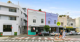 Shop & Retail commercial property for sale at 15 O'Brien Street Bondi Beach NSW 2026