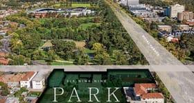 Development / Land commercial property for sale at 699 Park Street Brunswick VIC 3056