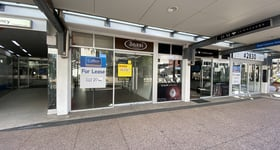 Shop & Retail commercial property for sale at 3/1 Duporth Avenue Maroochydore QLD 4558
