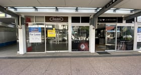 Offices commercial property for sale at 2/1 Duporth Avenue Maroochydore QLD 4558