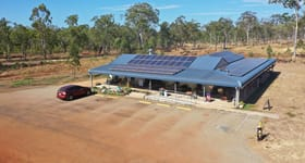 Shop & Retail commercial property for sale at Millstream QLD 4888