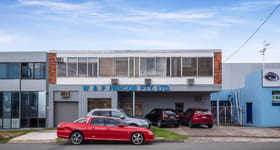 Offices commercial property sold at 7 Hayes Street Balgowlah NSW 2093