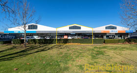 Shop & Retail commercial property for sale at Unit 2/134-136 Hammond Avenue Wagga Wagga NSW 2650