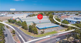 Factory, Warehouse & Industrial commercial property sold at 66 Prindiville Drive Wangara WA 6065