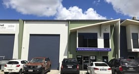 Factory, Warehouse & Industrial commercial property for lease at 10/45 Canberra Street Hemmant QLD 4174