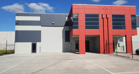 Factory, Warehouse & Industrial commercial property for sale at 1/19 Apex Drive Truganina VIC 3029