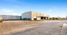 Factory, Warehouse & Industrial commercial property sold at 48A Assembly Drive Tullamarine VIC 3043
