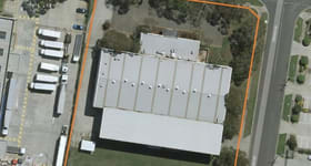 Factory, Warehouse & Industrial commercial property sold at 75 Northgate Drive Thomastown VIC 3074