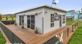 Shop & Retail commercial property for sale at 1560 Nubeena Road Nubeena TAS 7184