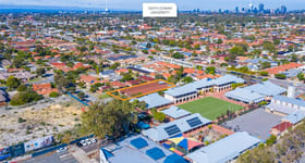 Development / Land commercial property for sale at 39 Chester Avenue Dianella WA 6059