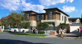 Development / Land commercial property sold at 36-36a Connemarra Street Bexley NSW 2207