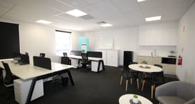 Medical / Consulting commercial property for lease at 203/12 Corporate Drive Heatherton VIC 3202