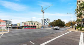 Shop & Retail commercial property for lease at Shop 2/11 Union Street Newcastle West NSW 2302