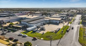Factory, Warehouse & Industrial commercial property for sale at 33-35 Industrial Avenue Hoppers Crossing VIC 3029