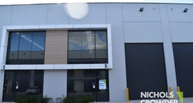 Factory, Warehouse & Industrial commercial property for sale at 7 Baltic Way Keysborough VIC 3173