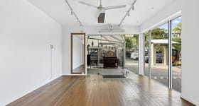 Shop & Retail commercial property for sale at 1/2 Hastings Street Noosa Heads QLD 4567