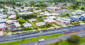 Offices commercial property for sale at 614 Bruce Highway Woree QLD 4868