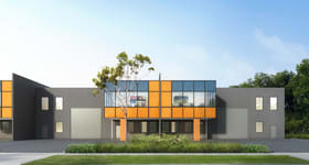 Factory, Warehouse & Industrial commercial property for sale at 30 McKellar Way Epping VIC 3076
