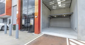 Factory, Warehouse & Industrial commercial property for sale at 5/104 Barwon Street Morningside QLD 4170