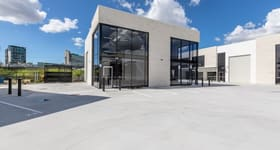 Showrooms / Bulky Goods commercial property for lease at 37 McDonald Road Windsor QLD 4030