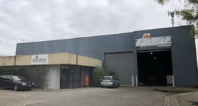 Factory, Warehouse & Industrial commercial property for sale at 52-54 Export Drive Brooklyn VIC 3012