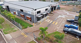 Factory, Warehouse & Industrial commercial property sold at 26-28 Civil Road Garbutt QLD 4814