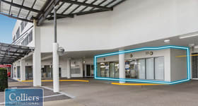 Offices commercial property for sale at Lot 101/151 Sturt Street Townsville City QLD 4810