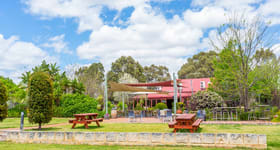 Other commercial property for sale at 45 Hyem Road Herne Hill WA 6056