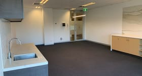 Medical / Consulting commercial property for lease at 8/296 Bay Road Cheltenham VIC 3192