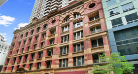 Offices commercial property sold at 267 Castlereagh Street Sydney NSW 2000