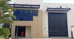 Offices commercial property for lease at 1 Longwall Place Paget QLD 4740