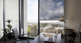 Offices commercial property for sale at Suite 802/1 Queens Road Melbourne 3004 VIC 3004