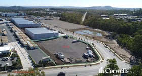 Development / Land commercial property for sale at 1 Lot 55 Tonka Street Yatala QLD 4207